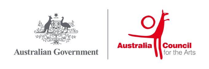 ozco logos
